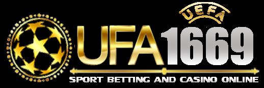แทงบอล UFA1669 เว็บแทงบอล UFABET ที่ได้รับความนิยมมากที่สุด ระดับประเทศ เว็บตรงไม่ผ่านเอเย่นต์ ฝาก-ถอน ไม่มีขั้นต่ำ รวดเร็วทันใจ พร้อมให้บริการตลอด 24 ชม.