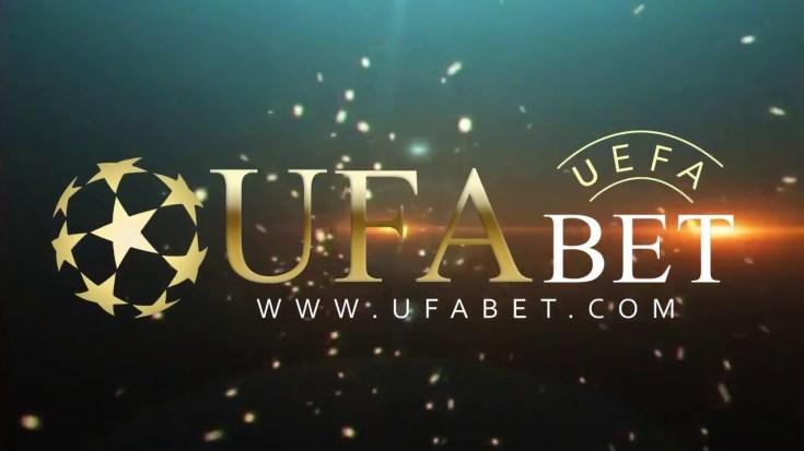 UFABET สมัครสมาชิกufabet แทงบอลออนไลน์ดีที่สุด เว็บพนันออนไลน์ อันดับ 1 ของเอเชีย การเงินมั่นคง ฝาก-ถอนรวดเร็ว สมัครสมาชิก Line : @UFA1669 (อย่าลืมใส่@)